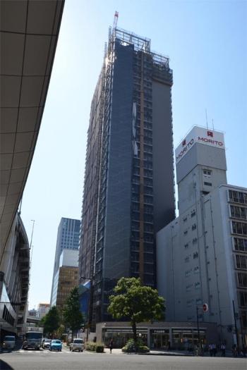 Osakaapa190711