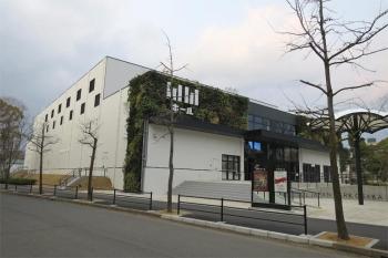 Osakacastle190511