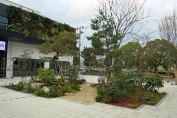 Osakacastle190516