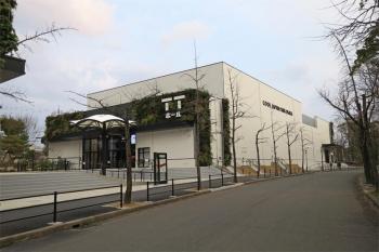 Osakacastle190521