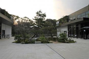 Osakacastle190526