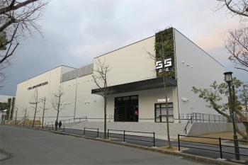 Osakacastle190528