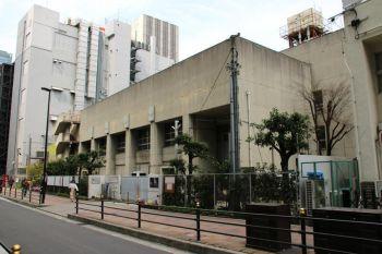 Osakachayamachi190313