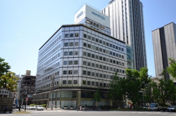 Osakadaibiru190612