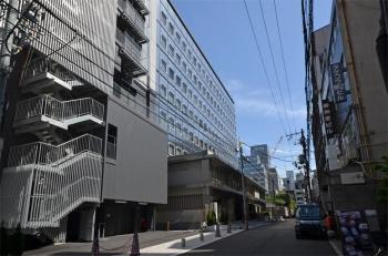 Osakadaibiru190615
