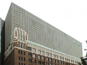 Osakadaimaru190912