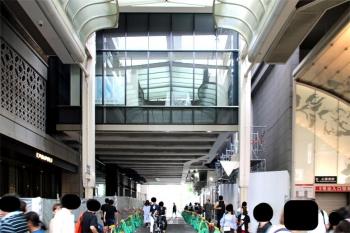 Osakadaimaru190937