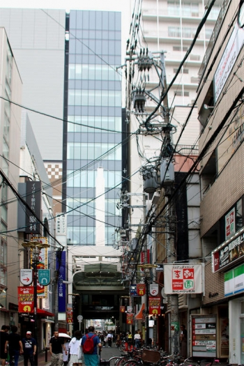 Osakadaimaru190938