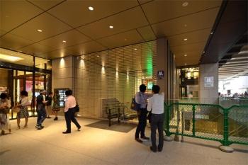 Osakadaimaru87