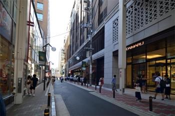 Osakadaimaru93