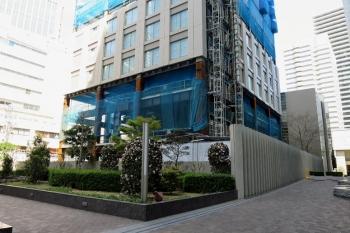 Osakadojima190413
