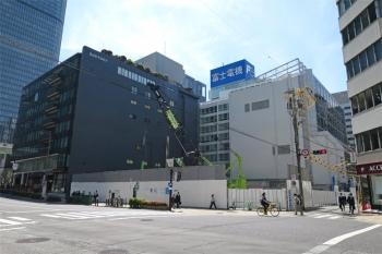 Osakadojima190451