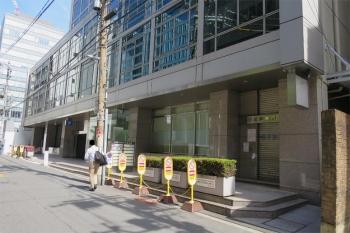 Osakadojima190533