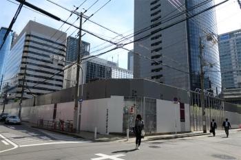 Osakadojima190551