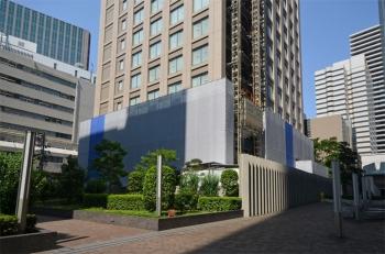 Osakadojima190797