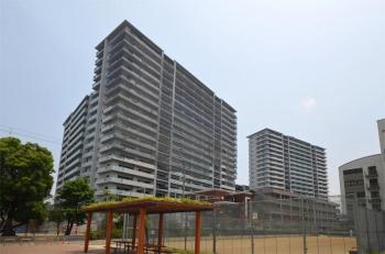 Osakaebina190614