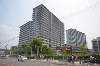 Osakaebina190615