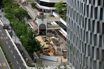 Osakaekimae419061212
