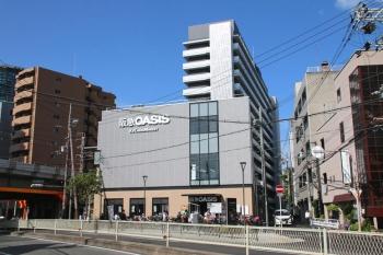 Osakafukushima190511