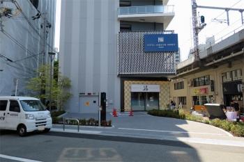 Osakafukushima190520