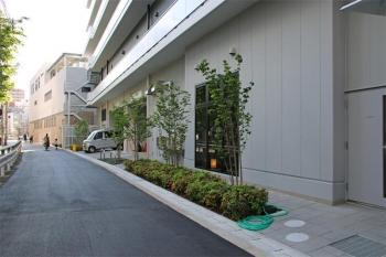 Osakafukushima190523