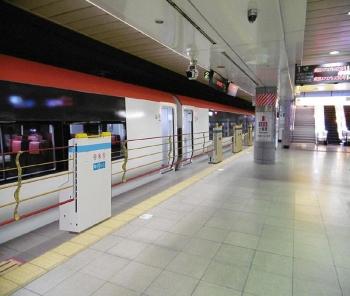 Osakajr190651