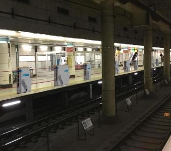 Osakajr190652