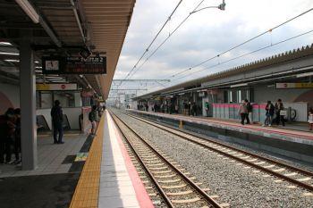 Osakajrawaji190311