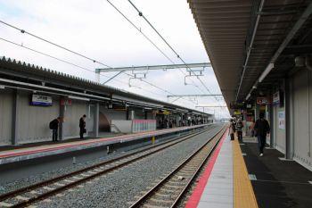 Osakajrawaji190312