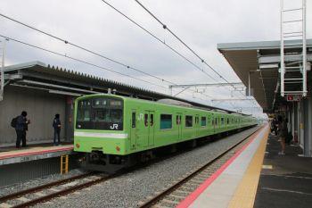 Osakajrawaji190313