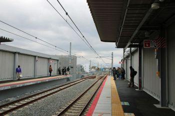 Osakajrawaji190315