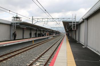 Osakajrawaji190318