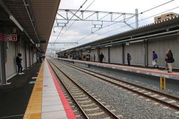 Osakajrawaji190319