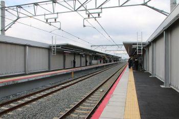 Osakajrawaji190325