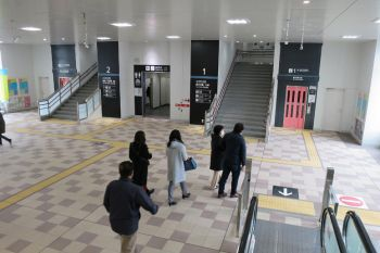 Osakajrawaji190351