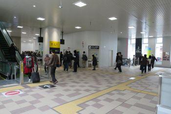 Osakajrawaji190352