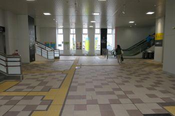 Osakajrawaji190353