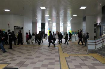 Osakajrawaji190354