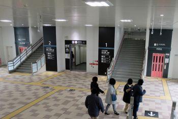 Osakajrawaji190355