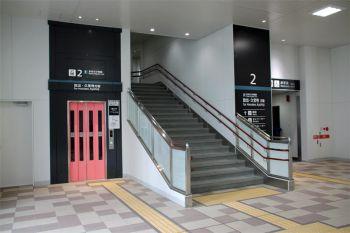 Osakajrawaji190361