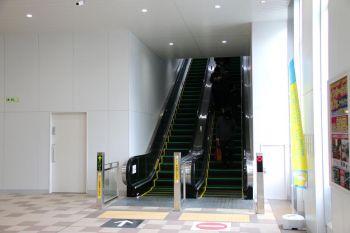 Osakajrawaji190362