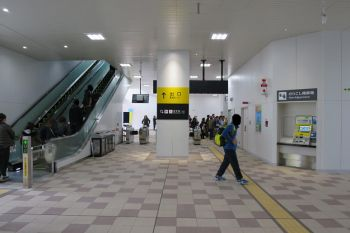 Osakajrawaji190363