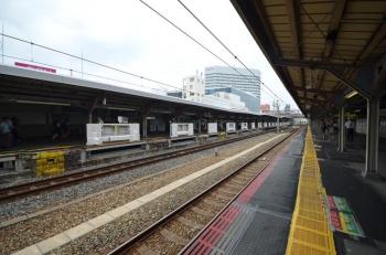 Osakajrkyobashi190911