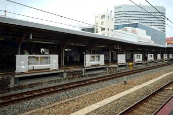 Osakajrkyobashi190912