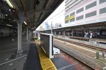 Osakajrkyobashi190914