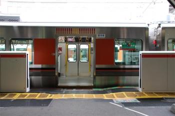 Osakajrkyobashi190915