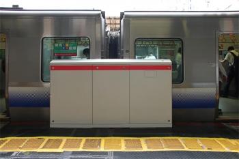 Osakajrkyobashi190916