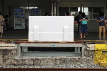 Osakajrkyobashi190917