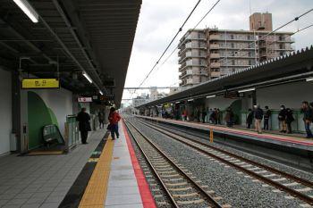 Osakajrnoe190311
