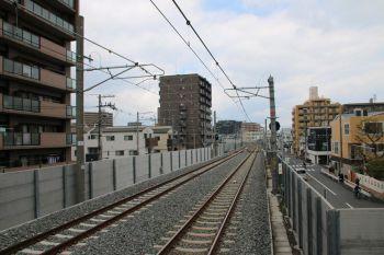 Osakajrnoe190315